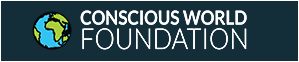Conscious World Youth Leader Scholarship