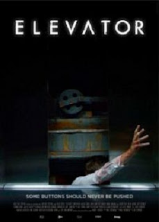Elevator Legendado