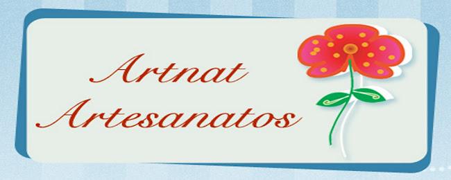 ArtNat Artesanatos
