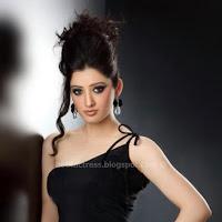 Malayalam actress richa panai cute photos