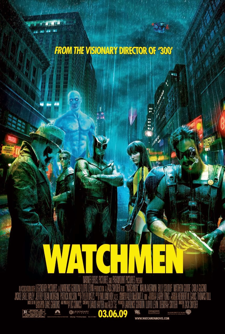 Watchmen_@screenamovie