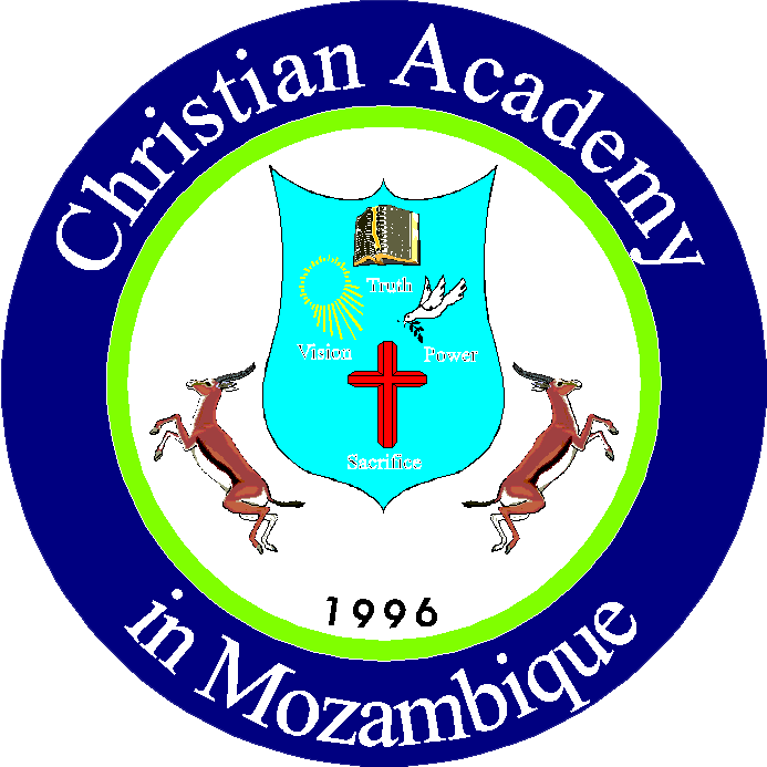CHRISTIAN ACADEMY IN MOZAMBIQUE