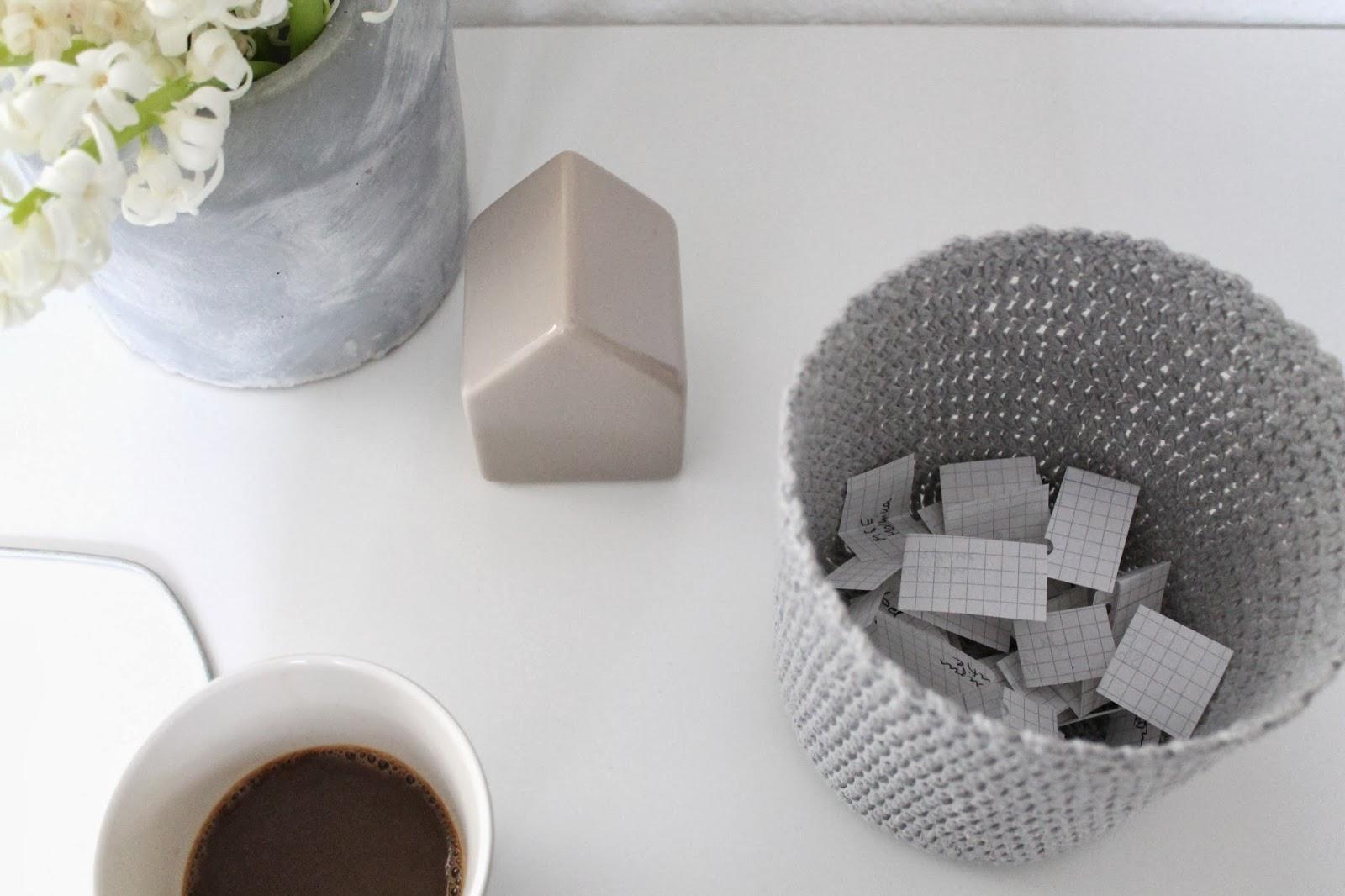 Super IKEA limited Edition und Gewinnerin des Geburtstagspakets