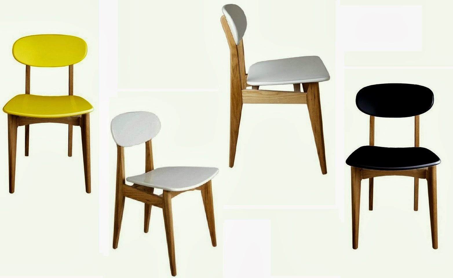 art utile robert sentou chaise de roger landault. Black Bedroom Furniture Sets. Home Design Ideas