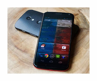 Google Moto G Specs Price Reviews