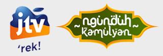 Online JTV TV Surabaya