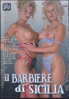 pelis porno gratis en español chica cachonda