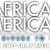 The FICKLIN MEDIA GROUP,LLC: The African Americans: Many Rivers to Cross with Henry Louis Gates, Jr. | PBS