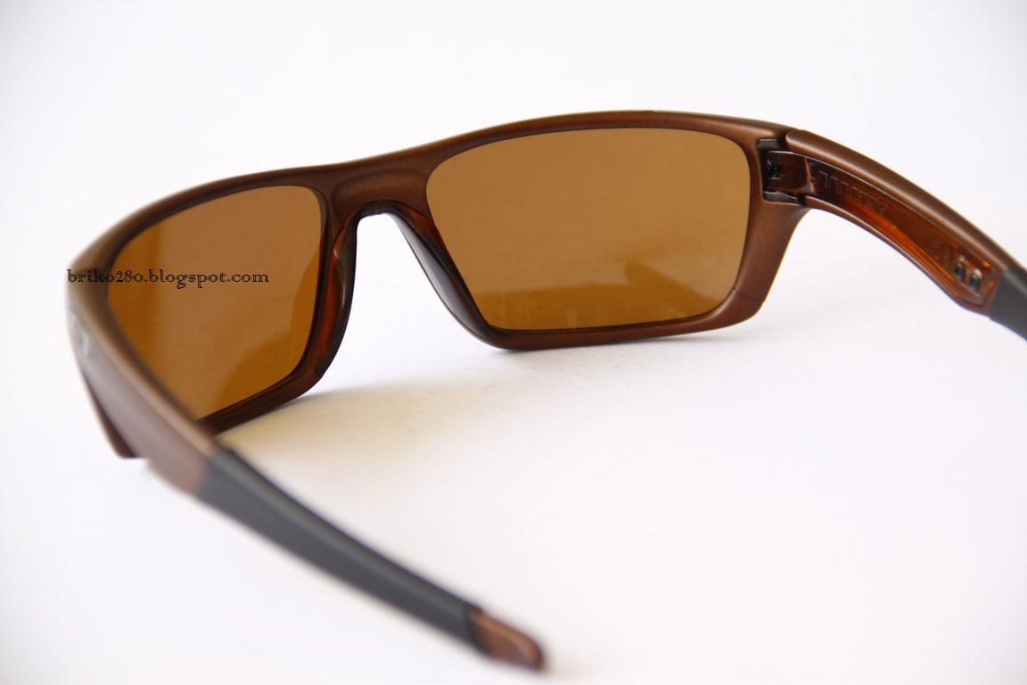 oakley jury sunglasses  Oakley Jury Sunglasses - Ficts