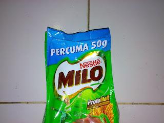 milo-malaysia