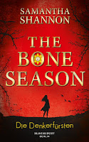 http://www.amazon.de/Bone-Season-Die-Denkerf%C3%BCrsten/dp/3827012309/ref=sr_1_3?ie=UTF8&qid=1440853487&sr=8-3&keywords=the+bone+season