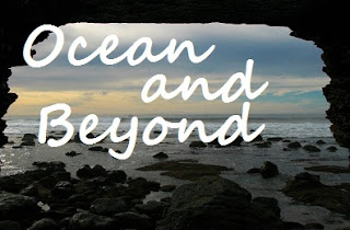 Ocean and Beyond