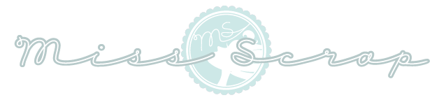 http://www.misscrap.com/blog/ganadora-del-reto-de-abril-y-proponemos-para-mayo/