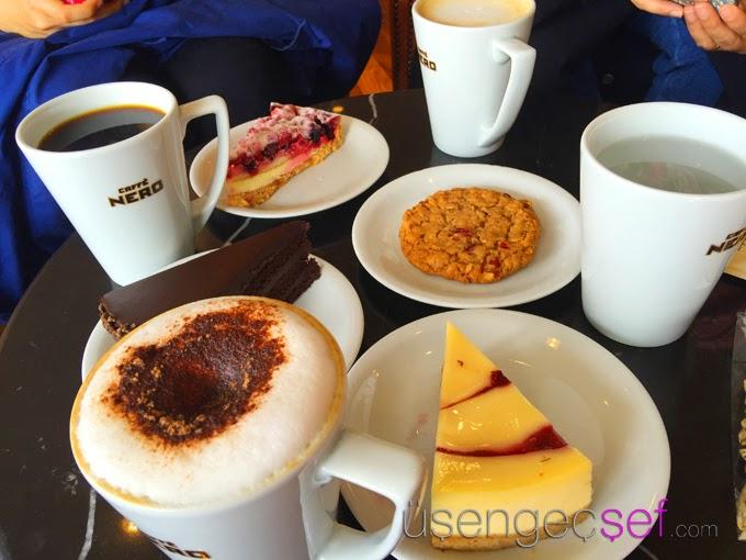 Caffe-nero-usengec-sef-bulusma