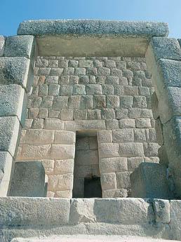A bak 39 2013 a bak 2013 templo inca de ecuador for Arquitectura quechua