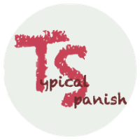 Reto cocina Typical spanish