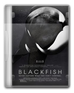 Blackfish: Fúria Animal – BDRip AVI Dual Áudio e RMVB Dublado