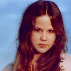 Por onde anda Linda Blair a menina possuída de O Exorcista?