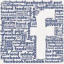 gambar logo facebook