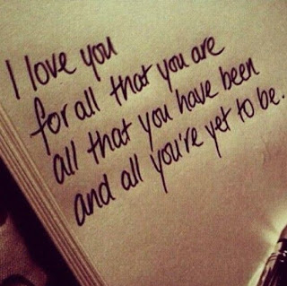 I love you Quotes and saying