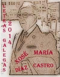 https://sites.google.com/site/recursosletrasgalegasrecursos/2014-xose-maria-diaz-castro-2