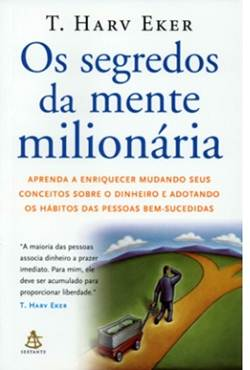 Download Audiobook Os Segredos da Mente Milionária