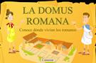 Cómo vivían los romanos