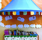 Mi Biblioteca Infantil