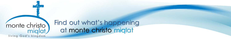Monte Christo Miqlat