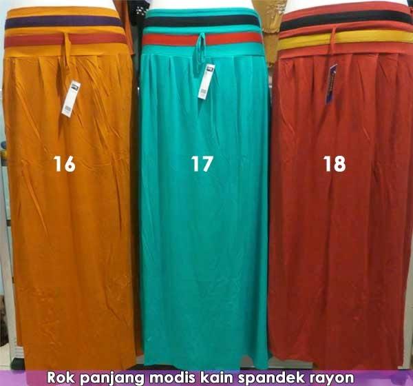 rok-panjang-modern-dan-modis-harga-murah
