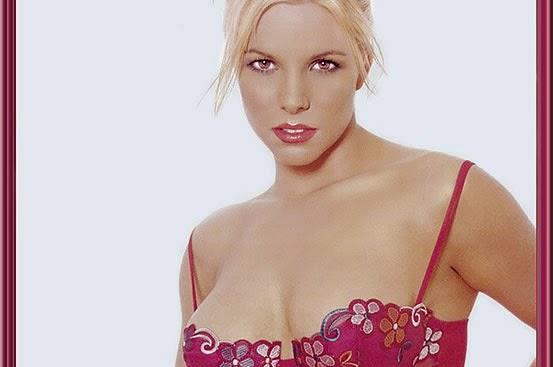 Amy+Taylor+ +Australia Inilah 5 wanita Pesepakbola Tercantik dan Terseksi di Dunia
