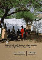 University of kwazulu natal theses and dissertations