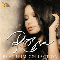 Rossa - Platinum Collection (Full Album 2013)