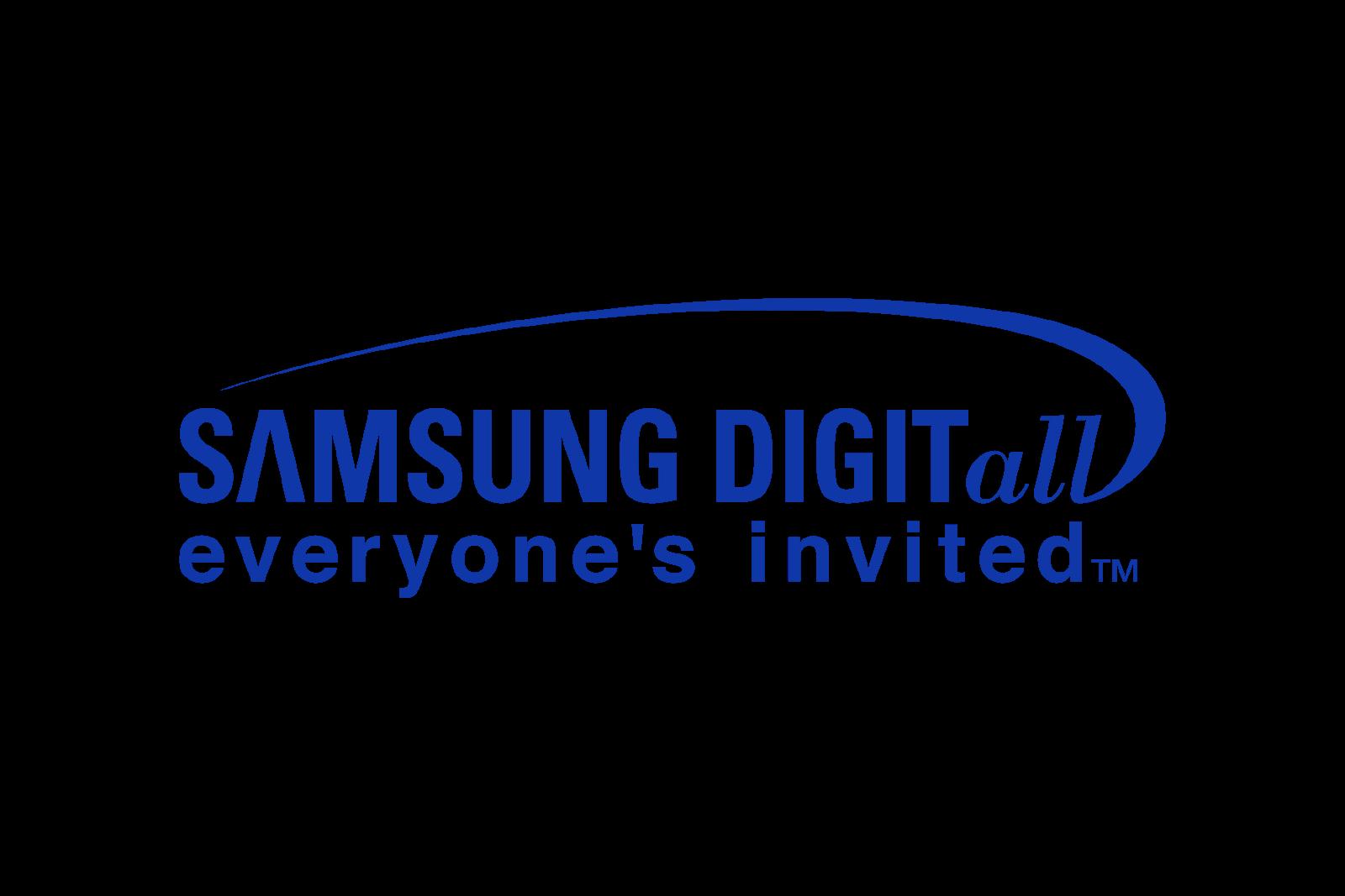 samsung logo png transparent background. samsung logo png we transparent background n