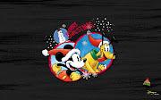 Pack de Imagenes de Navidad Disney navidad disney wallpaper