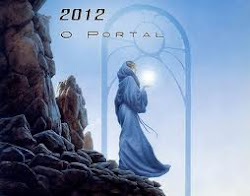 2012 - O PORTAL