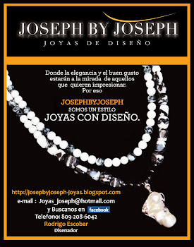 josephbyejoseph