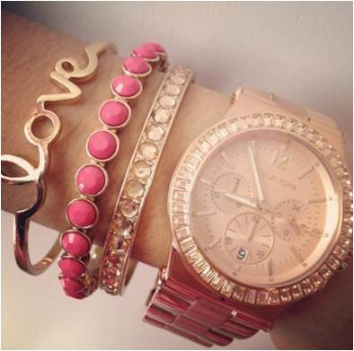 purchase watches from us