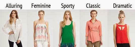 fashion vs personality Fashion essay papers have been always considered as a social how can a dress or fashion trend communicate the intricate details of our personality and character.