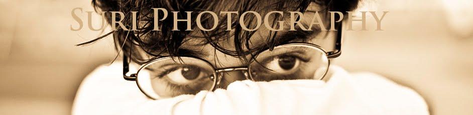 Suri Photography