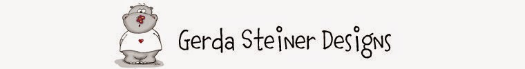 Gerda Steiner Designs