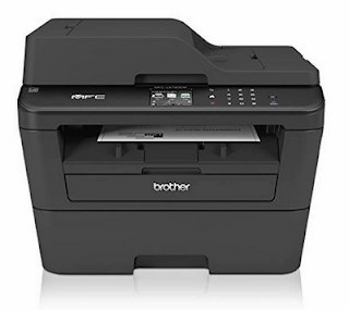 Driver Printer Brother Printer MFC L2720DW Free Download