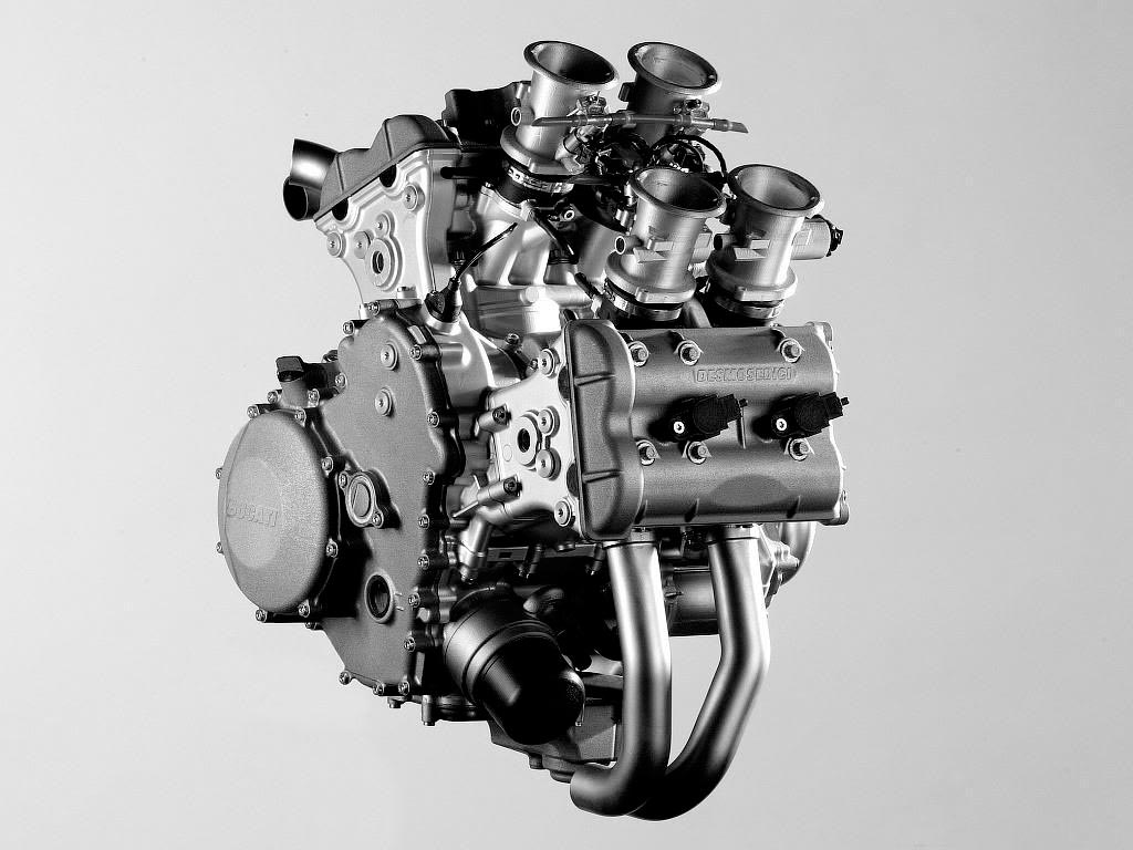 Timing A 4 Cylinder Engine on 6 cylinder engine block