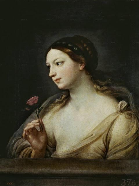 Guido Reni 1575-1642 | Italian