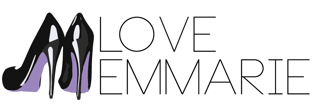 love emmarie