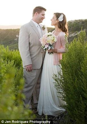 Cardigan To Wear Over Wedding Dress Sweater Vest