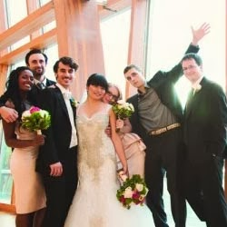 Tips Persiapkan Konsep Pernikahan Sederhana