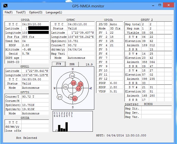 mplab xc16 compiler crack