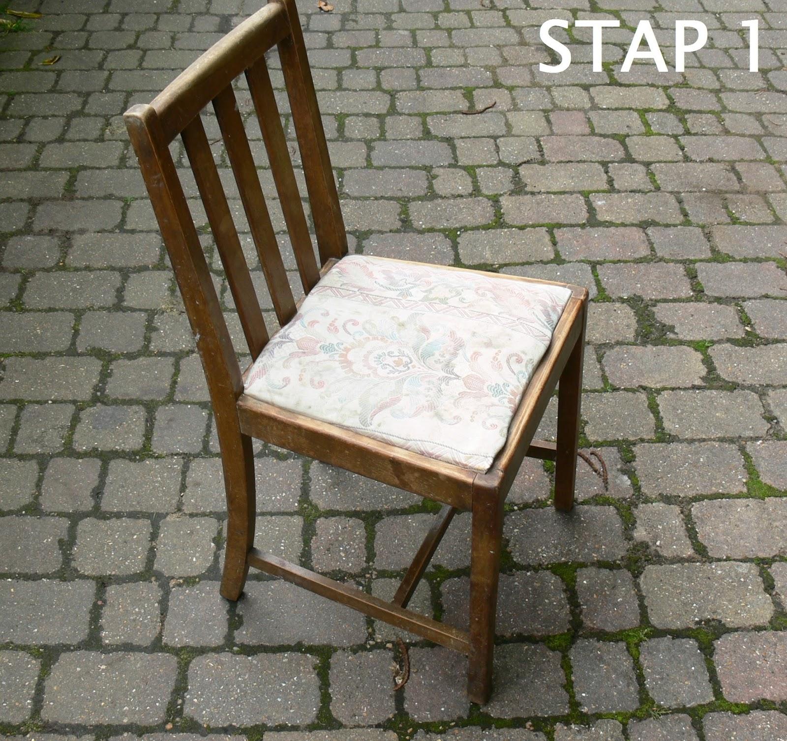 Interieur inspiratie blog van Els de Koning: Oude houten ...