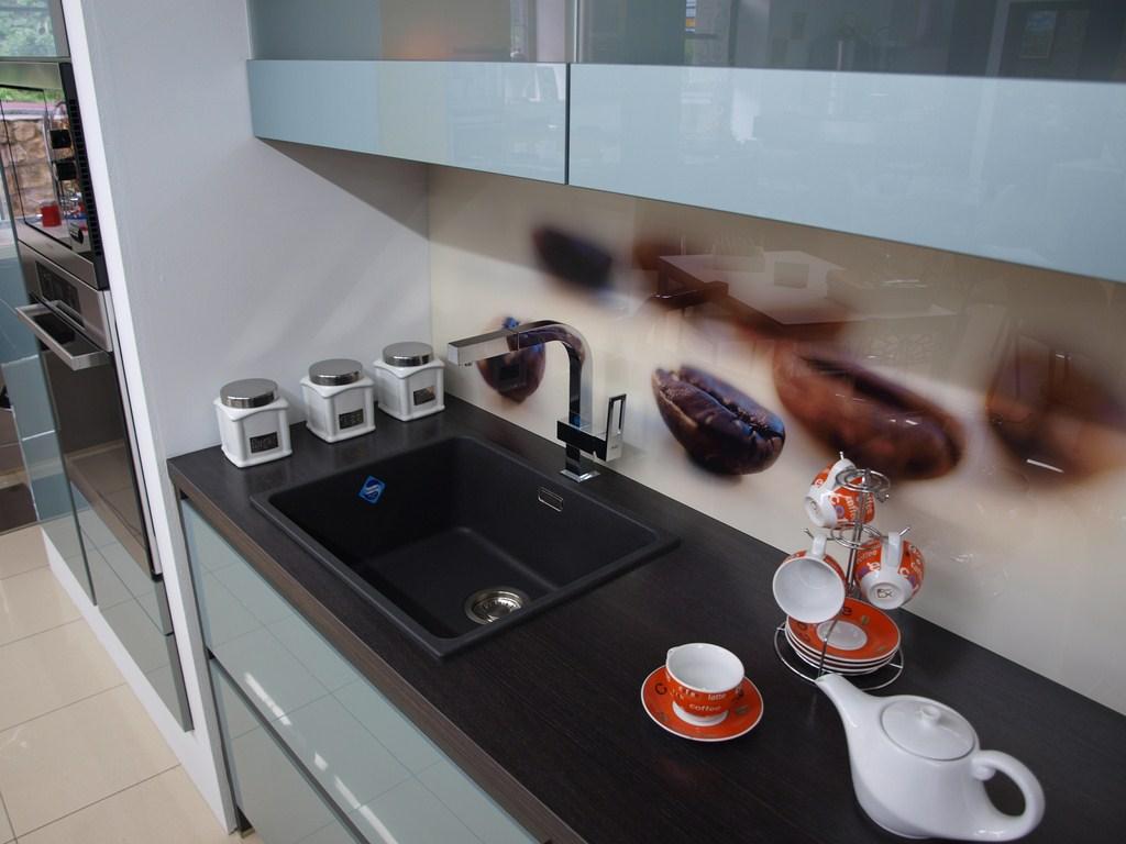 Encimeras laminadas de elementa una buena opci n - Encimeras laminadas de cocina ...